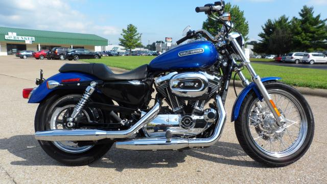Hotrod Motorcycles Inc. Preowned Motorcycles & ATV's Home