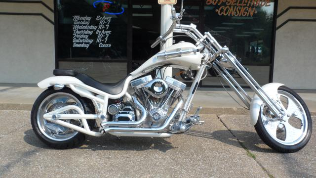 Hotrod Motorcycles Inc Preowned Motorcycles Atv S Products