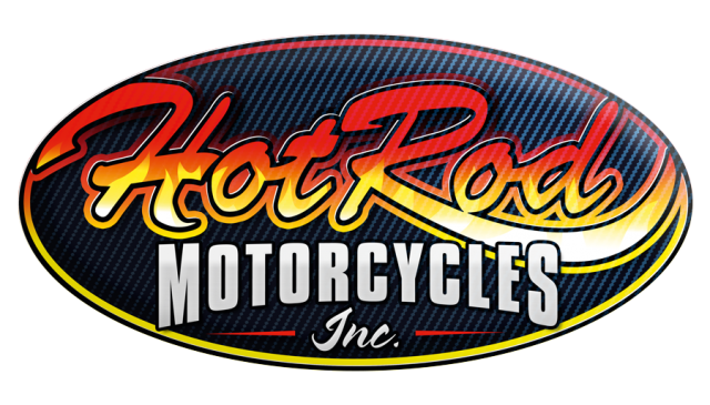 HotRodMotorcycleLogoTransparent.png